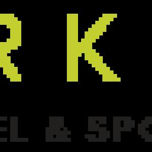Logo Workout Onlineshop - Sportartikel & Sportnahrung