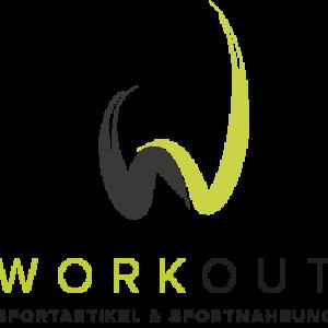 Workout - Sportnahrung & Sportartikel