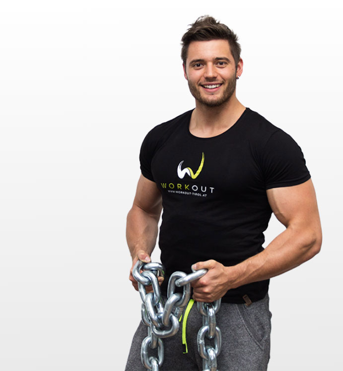 daniel_workout_onlineshop
